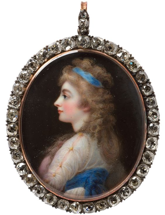 portrait-miniature-of-georgiana-duchess-of-devonshire-by-horace-hone-london