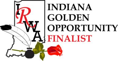 Indiana Golden Opportunity Finalist Award