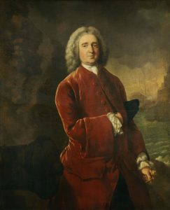 edward_vernon_by_thomas_gainsborough